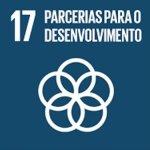 Fortalecer os meios de implementação e revitalizar a parceria global para o desenvolvimento sustentável