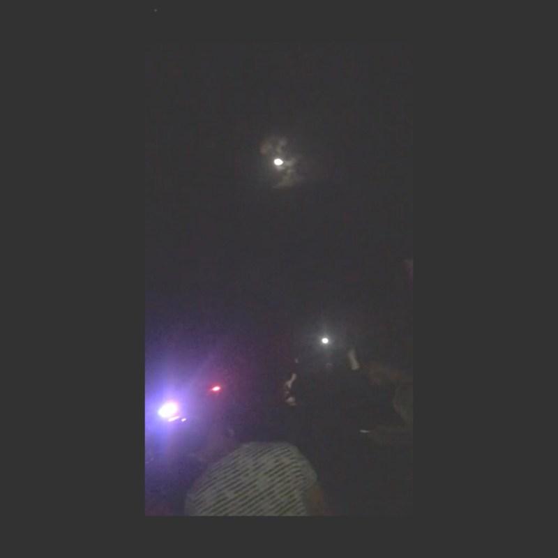 PicsArt_02-03-06.52.19 ANDE dejó sin farra a yabebyryenses, y algunos amanecieron obligadamente en las calles