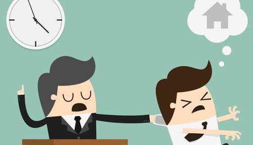 horas-extras Esclavitud moderna; MTESS totalmente ausente y empresas explotan a empleados en Ayolas