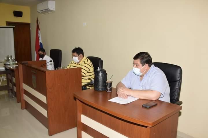 FB_IMG_1615852175409 Declaran emergencia sanitaria en San Ignacio