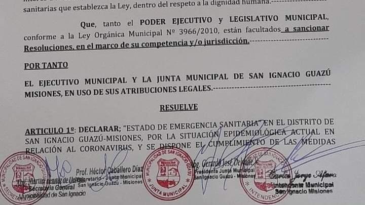 PicsArt_03-15-08.50.53 Declaran emergencia sanitaria en San Ignacio
