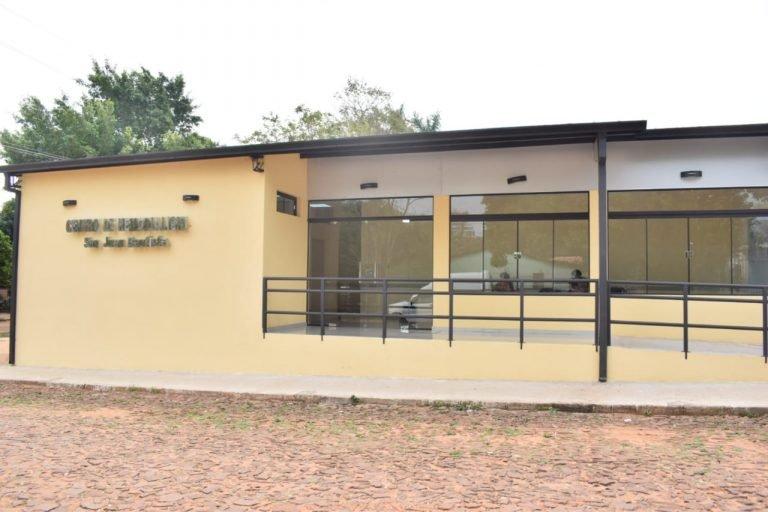 img-20210513-wa00066075417911949803705 Mario Abdo inaugurará inversiones en Misiones