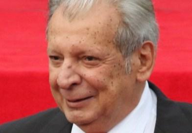 Calé confirma «desaparición» de Añetete y reitera que Peña mide mejor que Velázquez