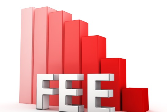 Standard Bank reduces bank fees