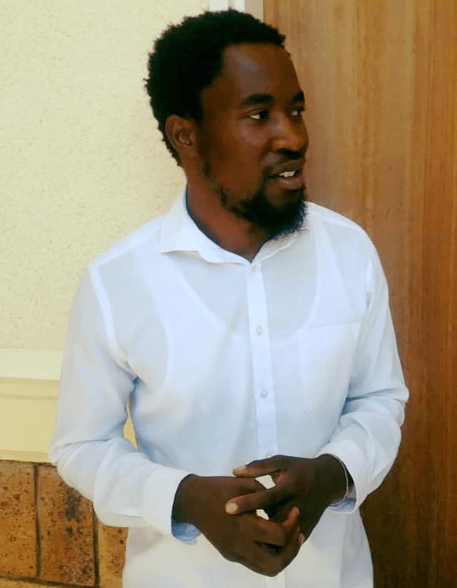 States tiptoes around Dimbulukeni Nauyoma case