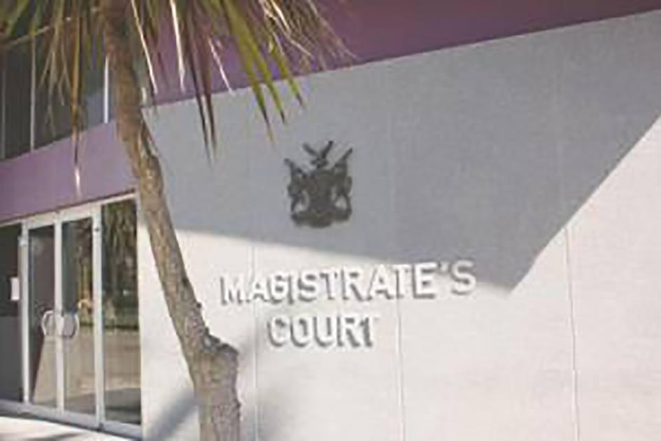 Swakopmund child rapist gets 30 years