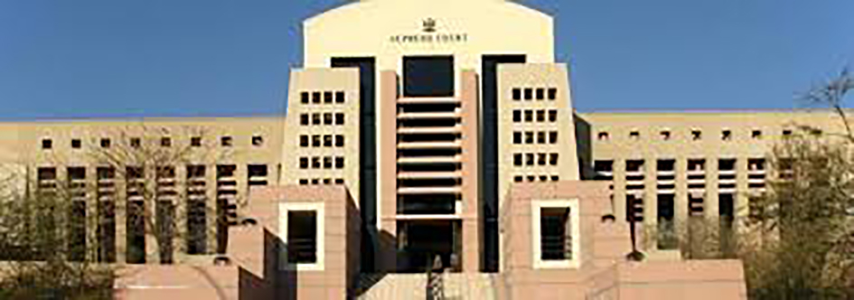 Gang rapists denied bail at Rehoboth