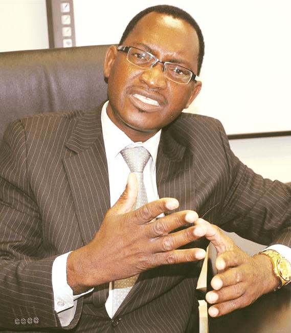 Hanse-Himarwa trial to resume next week