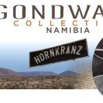 Hornkranz: 126 years ago