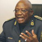 Poor discipline blamed for spate of escape incidents