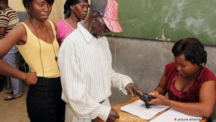 ECN says all hands on deck for upcoming elections