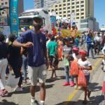WIKA kicks off in Windhoek