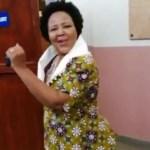 Hanse-Himarwa corruption case wraps up