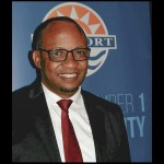 Namport bids farewell to Bisey /Uirab