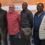 Fulle focused on NPL sponsorships