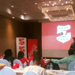 Coca Cola revives Copa cup in Namibia to develop talent
