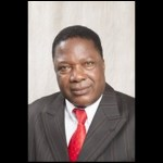 Councillor Kuushomwa to be laid to rest on Saturday