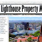Lighthouse Property Managers