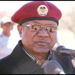 Minister Namoloh to address Cassinga Day event at Oshikango