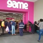 New Game opens at Dunes Mall