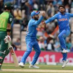 South Africa suffers third defeat against India
