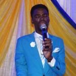 Prophet in a war of words with village headman