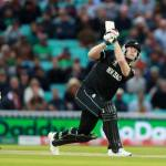 New Zealand secures second victory against Bangladesh