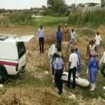 Sky Bridge body still unidentified
