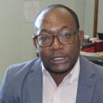 Ondangwa to get a new open market