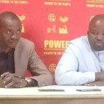 Kaaronda to form new political party