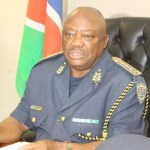 NDF to remain part of joint crime combating operations