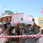 Battle between teachers' unions settled