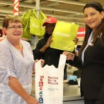 Pick n Pay to charge for plastic bags