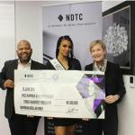 Miss Namibia organisation responds to fraudulent claims – PRESS RELEASE