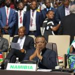 Integration key to realising African Continental Free Trade Area