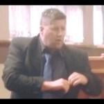 Dippenaar murder trial set down until Friday