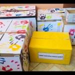 Soap to fight Hepatitis E