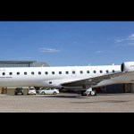 FlyWestair launches new route to Ondangwa