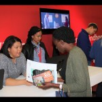 Namibia's first Property Expo concludes
