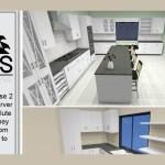 Stevos Furniture Designs