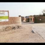 Uis brick company hits a wall