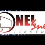Nel Snel Transport