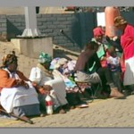 Social Grants payments delayed