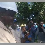 Fishing industry gathers in Windhoek to fight phosphate mining