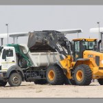 Ondangwa embark on cleaning week