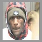 Constable remanded in custody