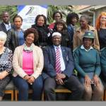 Skills development important for building the Namibian house