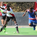 Outdoor Hockey League enters its second round