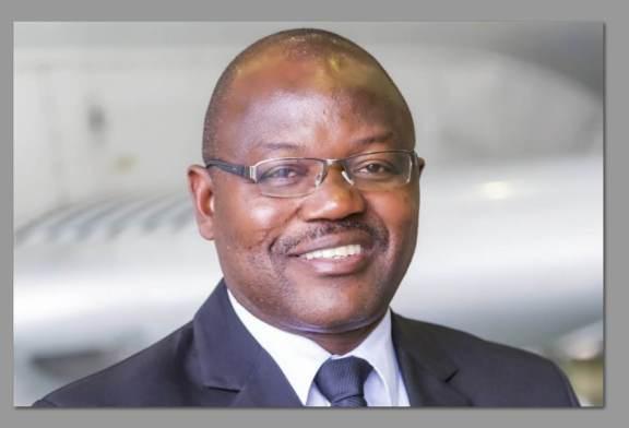 No decision taken to liquidate Air Nam - Masule