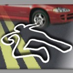 Police looking for hit and run drivers